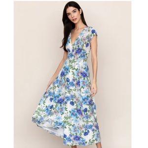NEW Yumi Kim Floral Dress